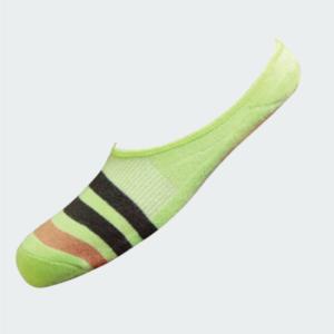 aloevera socks
