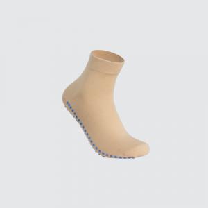 Acu pressure socks