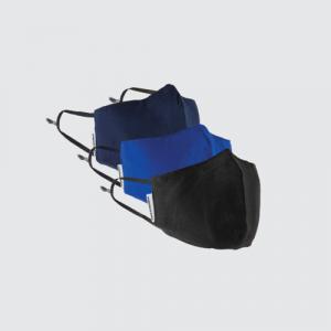 Virogaurd Fashion Mask for men