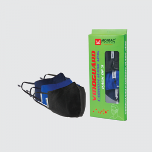 Virogaurd Mask with box