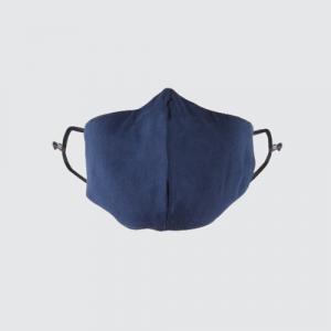Virogaurd Mask n blue front